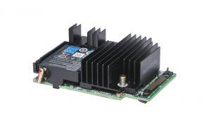 Dell PERC H730p Mini-Mono 2GB NV P/N: 07H4CN