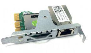 Dell iDRAC7 Enterprise Module P/N: 81RK6, 081RK6, WD6D2, 0WD6D2