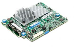 HPE Smart Array E208i-a 12G SAS Gen10 RAID Controller 12Gbit/s 836259-001 e208i-a, 804329-001, 804326-B21