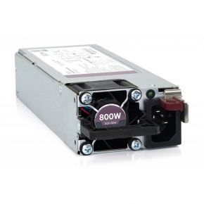 800W HPE Flex Slot Power Supply HSTNS-PL41-1 865412-201, hstns-PL41-1, PL41-1, PL41, 865409-001, 866730-001, 865414-B21