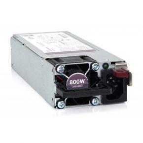 PD41-1, HSTNS-PD41-1, 865412-102, 865409-002, , P39385-001, P38995-B21, 800W HPE Flex Slot Power Supply HSTNS-PD41-1 865412-102