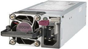800W HPE Flex Slot Power Supply HSTNS-PC41-1 865412-501, HSTNS-PC41-1, PC41-1, PC41, 865409-001, 866730-001, 865414-B21