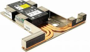 867651-001, 873590-001, 872453-001 HPE DL360 Gen10 High Performance Heatsink NEW