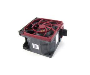 873801-001, 867118-001, 875075-001, HP ProLiant DL380 Gen10 System Fan