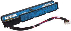 HP 96W Smart Storage Battery for DL / ML / SL Servers 881093-210 881093-210, 876850-001, MC96, HSTNS-BB03, 878643-001