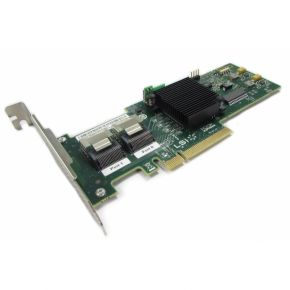 LSI SAS9220-8i