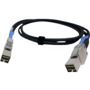 Infortrend 12G Mini SAS HD SFF-8644 to Mini SAS HD SFF-8644 Cable 1m 9370CMSASCAB2