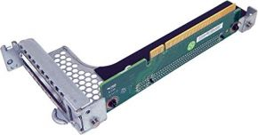IBM x3550 M4 PCIe Riser card Gen3 + Bracket P/N: 94Y7588, 00Y7946, 00AM326, 010160700-000-G