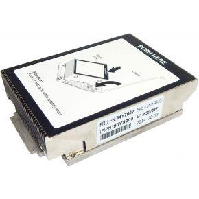 IBM / Lenovo x3550 M4 heatsink 95W 94Y7602, 90Y5203
