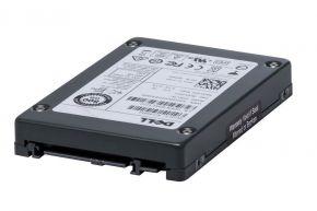 Dell 989R8 Enterprise Class SSD 800GB 12Gbps SAS