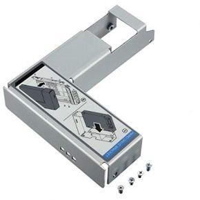 """Dell 2.5"""" naar 3.5"""" Converter Bracket 9W8C4, 09W8C4, Y004G, 0Y004G"""
