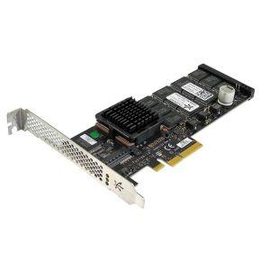 Dell Fusion ioDrive 320GB MLC PCIe 9WHPF