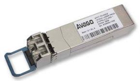 Avago 10 Gbit/s SFP+ AFBR-703ASDZ