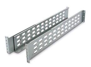 CSE-PT8L SuperMicro Sliding rackrails