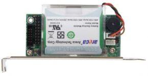 Areca ARC-6120BA-T113 Battery Backup Unit - Full Profile