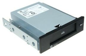 HP RDX USB3 Internal Removable Disk Backup System BRSLA-1101-DC, B7B62A, B7B64A, B7B67A, B7B68A, B7B70A