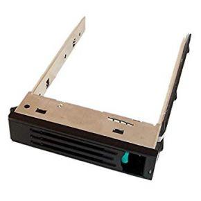 "Intel 3.5"" Bracket P/N: C82439-001"