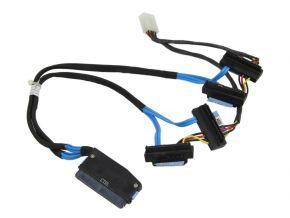 Dell Assembly cable SAS/SATA PowerEdge T310 0D385M