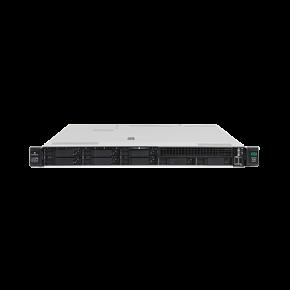 HPE ProLiant DL360 Gen10 8x SFF
