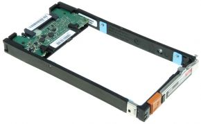 """Dell 2.5"""" Harddisk Bracket 14th Gen 0DXD9H"""