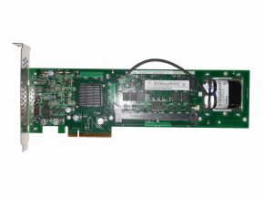 Cisco UCS Invicta NVRAM Card 1GB