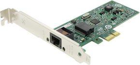 Intel EXPI9301CTBLK Gigabit Ethernet controller