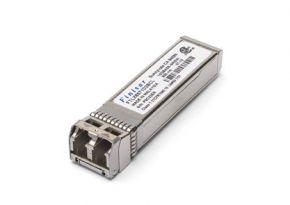 Finisar 10 Gbit/s 5-pack SFP+ FTLX8570D3BCL-C2