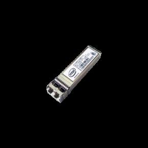 Intel 10 Gbit/s SFP+ SR FTLX8571D3BCV-I3