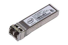 Intel 10 Gbit/s SFP+ SR FTLX8571D3BCVIT1
