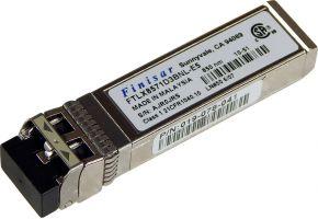 Finisar 10 Gbit/s SFP+ SR Tranceiver FTLX8571D3BNL-E5