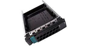 """G18877-002, D18154-002, Intel 2.5"""" SFF Harddisk Bracket"""