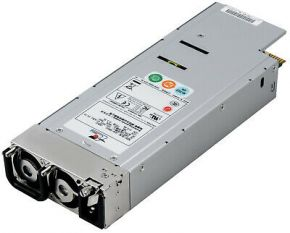 iStar USA Switching Power Supply 460W  IS-460R