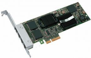 Intel PRO/1000VT Dell H092P