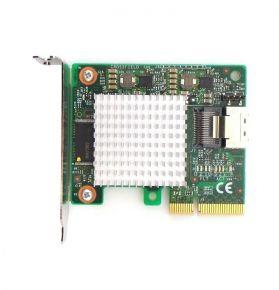 IBM ServeRAID H1110 SAS/SATA RAID Controller P/N: H1110, 81Y4494, A1XL