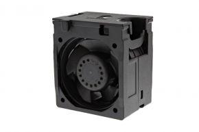 H3H8Y, 0H3H8Y, Dell System Fan R540 / R7415 / R7515