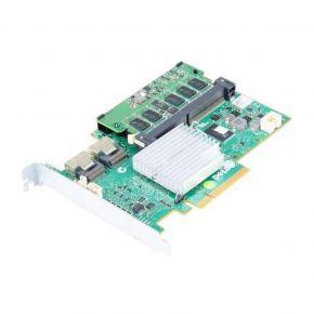 Dell PERC H700 1GB NV RAM 6Gb/s RAID Controller