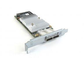 Dell PERC H810 RAID Controller 0NDD93 NEW