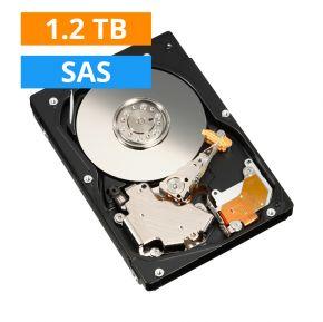 056M6W, 56M6W, 1VE200-150, ST1000NX0453 1TB Dell Enterprise 2.5 inch SAS SFF