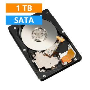 1TB Seagate Exos 7E2000 / Dell Enterprise 2.5 inch SATA 08DN1Y