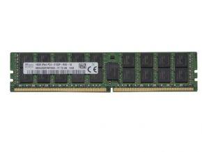 16GB 2Rx4 PC4-2133P DDR4-2133 ECC, Hynix HMA42GR7MFR4N-TF