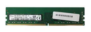 8GB 1Rx4 PC4-2133P DDR4-2133 ECC, Samsung / IBM M393A1G40DB0-CPB