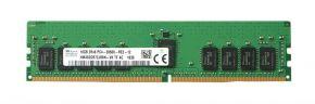 16GB 2Rx8 PC4-2666V DDR4-2666 Registered ECC, Hynix / HP HMA82GR7AFR8N-VK, 840756-091, 835955-B21,  868846-001