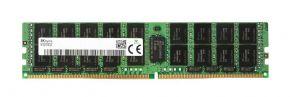 HMA84GR7DJR4N-XN, P00924-B21, P03052-091, P06189-001, 32GB 2Rx4 PC4-3200AA DDR4-3200 Registered ECC, Hynix / HP