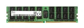 32GB 2Rx4 PC4-3200AA DDR4-3200 Registered ECC, Hynix HMA84GR7DJR4N-XN