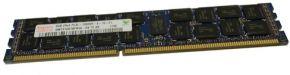 8GB 2Rx4 PC3L-10600R DDR3-1333 ECC, Hynix HMT31GR7BFR4A-H9