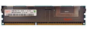 16GB 4Rx4 PC3-8500R DDR3-1066 ECC, Hynix / Dell HMT42GR7BMR4C-G7