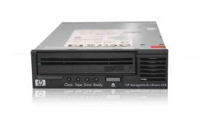 HP LTO-3 Ultrium 920 Internal tapedrive P/N: EH847, EH847A, EH847B, EH847-60006, EH847-69202, BRSLA-0705-DC