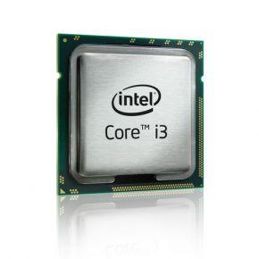 Intel Core i3-3220 - Dual Core - 3.30 GHz - 55W TDP