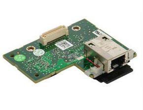 Dell iDRAC6 Enterprise Module P/N: 0K869T