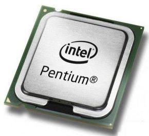 Intel Pentium G2120 - Dual Core - 3.10 GHz - 55W TDP
